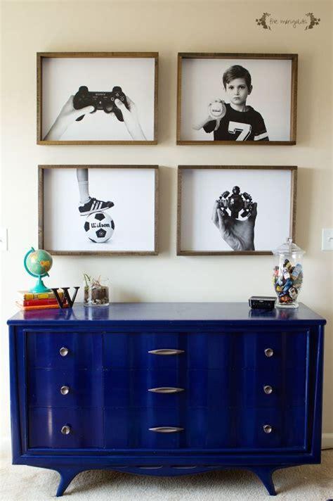 wall art boy bedroom best 25 boy bedrooms ideas on pinterest boys room ideas