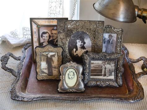 vintage things for bedrooms diy vintage decor is genius way to upcycle old items