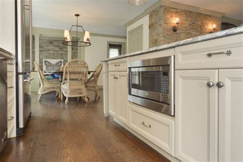 kuiken brothers kitchen cabinets kuiken brothers kitchen cabinetry project in ridgewood new