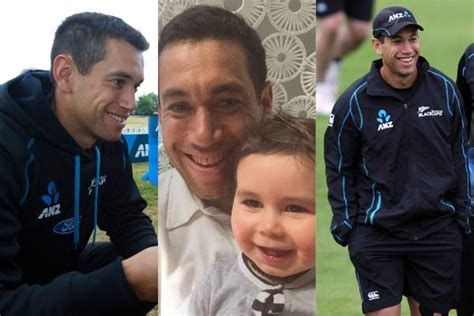 Taylar Jayne Also Search For 11 Cricketers In The World Cup Stuff Co Nz