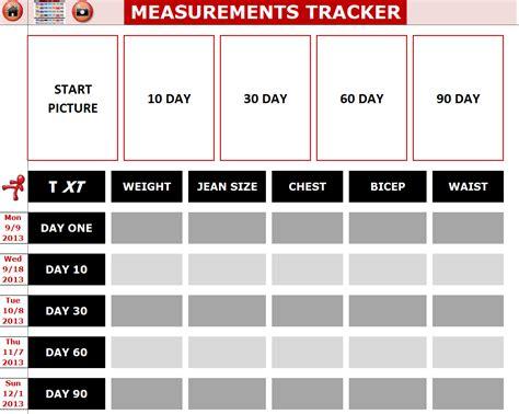 printable tapout xt calendar tapout xt calendar template 2016