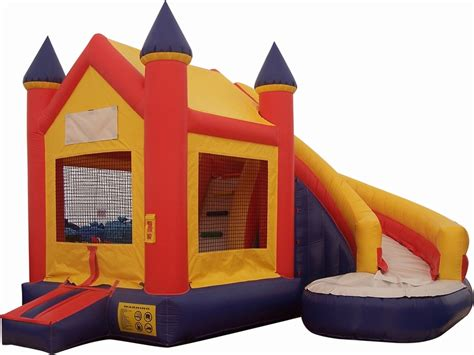 blow up bounce house commercial cheap inflatable castle commercial inflatable