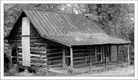 building a log cabin building of a log cabin in ohio county wv