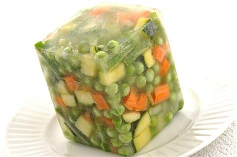 alimenti congelati i falsi miti dei prodotti surgelati parte prima
