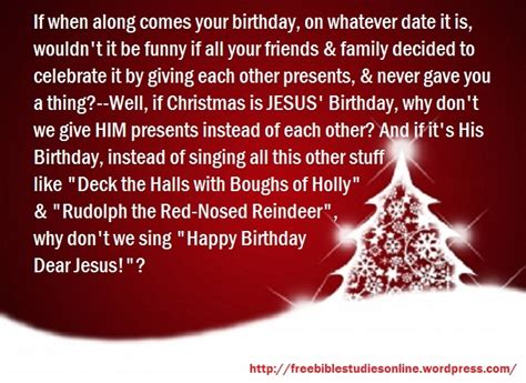 Happy Birthday Jesus Quotes Happy Birthday Jesus Quotes And Images Image Quotes At
