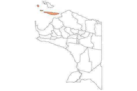 kabupaten kepulauan yapen wikipedia bahasa indonesia
