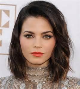 hair styles for womens women haircuts 2016