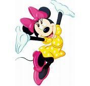 Disney Minnie Mouse ميكي ماوس ميني ديزني