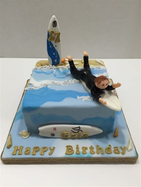 Surf Cake Decorations by 25 Best Ideas About Surf Cake On Surfing