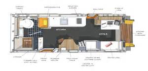 floor plan with perspective house tinygiant s perspective interior views tinygiant house