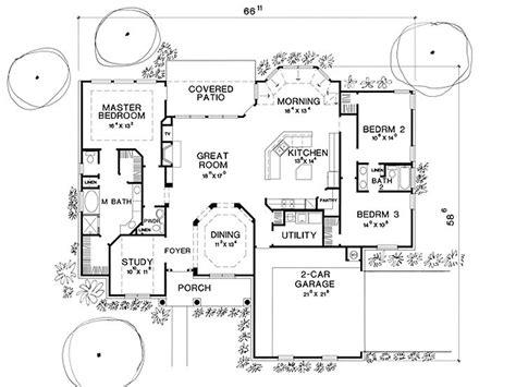 plan 036h 0047 find unique house plans home plans and plan 036h 0013 find unique house plans home plans and