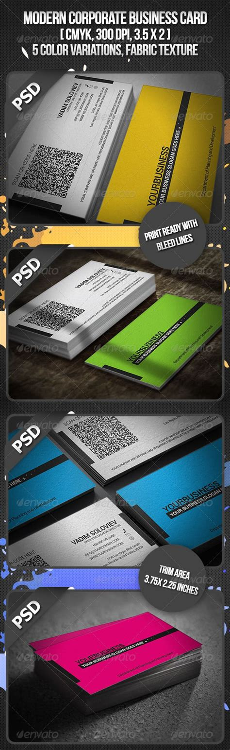 print template graphicriver green corporate 79 best images about print templates on cleanses fonts and flyer template