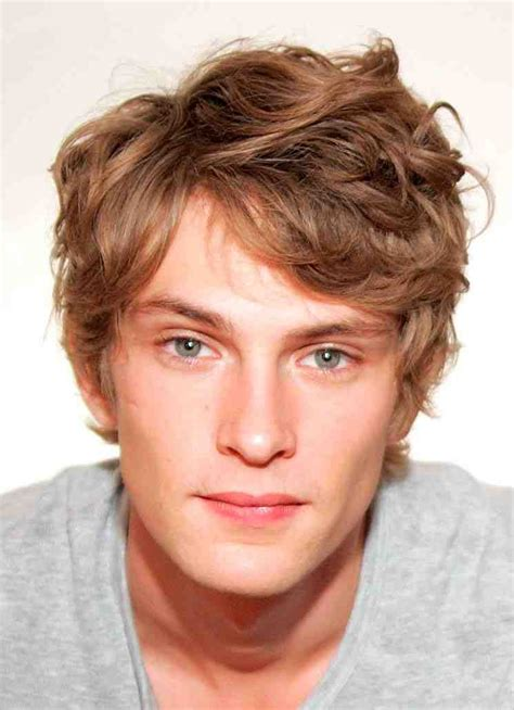 2015 spring mens hairstyles men s hairstyles for spring summer 2018