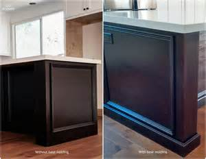 corner kitchen cabinets pictures ideas tips from hgtv shaped decor