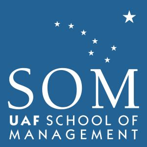 Som Mba Uaf by Home Arctic Innovation Competition
