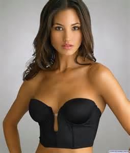 Barbara Stoyanoff Leaked Nude Photo