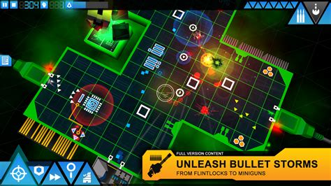 intrusion 2 full version hacked all levels unlocked artificial defense is part real time strategy and part