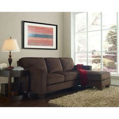 dillon sectional costco costco mason fabric queen sleeper sofa a living room i