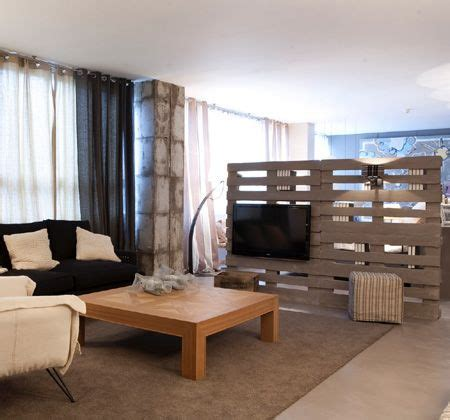 studio room dividers 17 best ideas about room divider screen on apartment bedroom decor room screen and