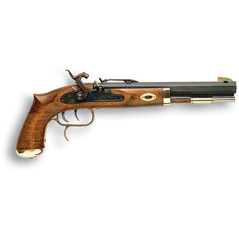 50 Bmg Pistol by 50 Bmg Pistol Related Keywords 50 Bmg Pistol