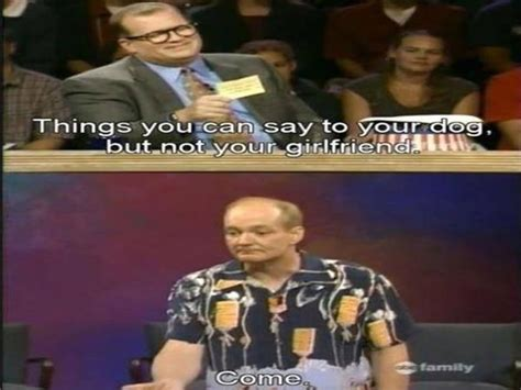 Whose Line Is It Anyway Meme - image 653959 whose line is it anyway know your meme