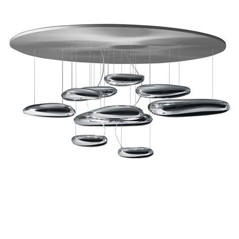 artemide mercury soffitto artemide mercury soffitto deckenleuchte g 252 nstig kaufen
