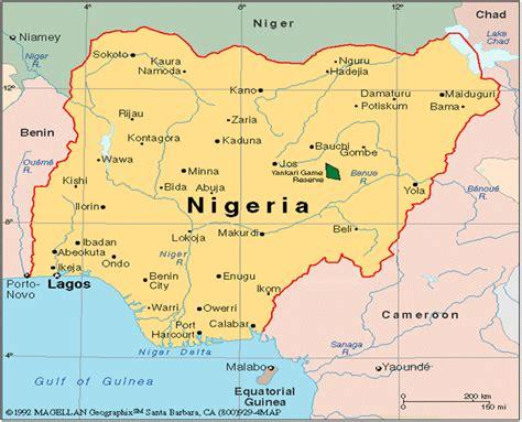 yoruba africa map biomedical hiv prevention forum