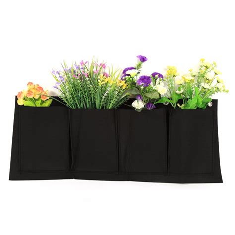 Wholesale Kitchen Cabinets Pa by Vertical Garden Pouches 28 Images Gardening Updates