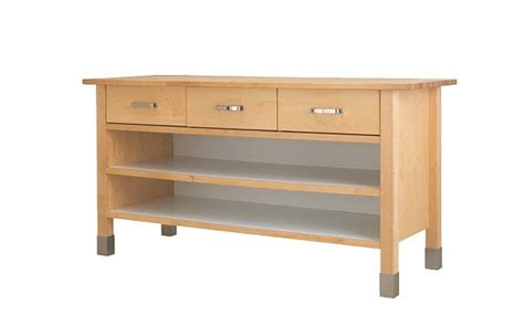 ikea free standing kitchen cabinets reclaimed oak ikea kitchen island wood treatment nazarm com