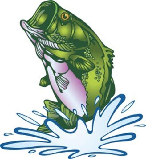 bass fishing tournament boat requirements bass fishing tournaments resume june 17 the downingtown