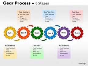 process template powerpoint 9 best images of graphics for powerpoint slides