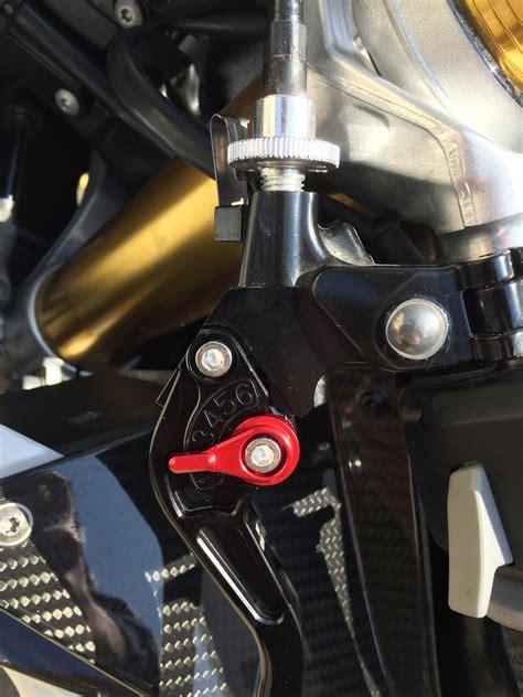 Bmw Motorrad Batterieladeger T Bedienungsanleitung by Www S1000 Forum De Www S1000rr De Forum Www S1rr De