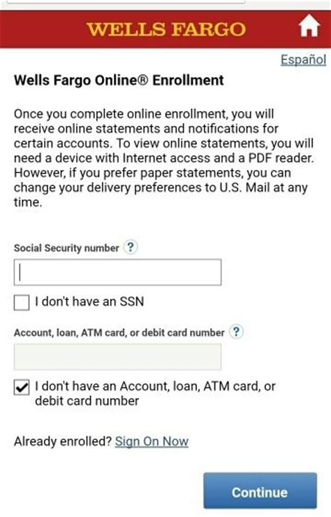 Social Security Office Fargo by 14 Answers How To Find Fargo Account Number On