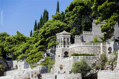 Kroatien Argentina Kroatienexklusiv Dubrovnik Exklusive 5 Hotels