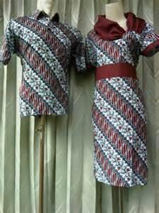 Dress Batik Sarimbit Keluarga Sa 518 sarimbit batik http sarimbitbatikgrosir indosat 0857 2553 1117 grosir