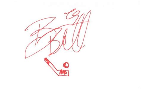 doodle names bryan doodle 4 nf gallery bryan bickell