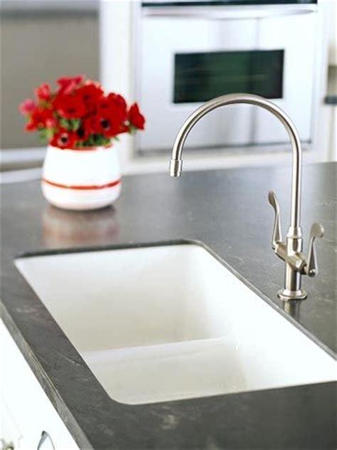 Black Corian Sink Corian Countertops In Your Bathroom Or Kitchen Founterior