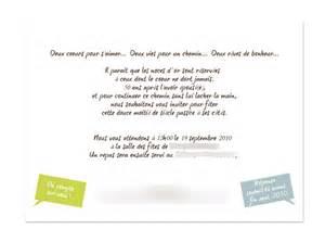 Lettre De Remerciement Bapteme Gratuit Carte Anniversaire Texte 50 Ans