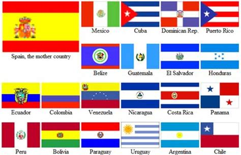 how many speaking countries are there barker world language welcome