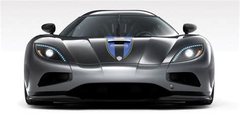 Koenigsegg Agera Price In India Koenigsegg Agera Mid Engined Sports Car Priced Rs 1250 00 000