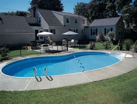 kidney shaped pool best 25 kidney shaped pool ideas on pinterest