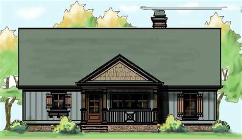 3 bedroom lake cabin floor plan max fulbright designs 3 bedroom lake cabin floor plan max fulbright designs