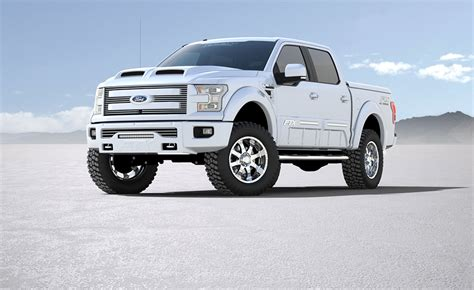 tuscany ftx black ops and tonka frontier ford