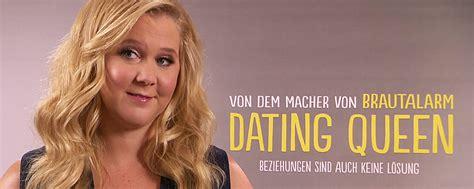 film dating queen quot ich bin super echt quot filmstarts interview zu quot dating