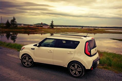 kia cube 2015 imagine a kia without a soul the truth about cars
