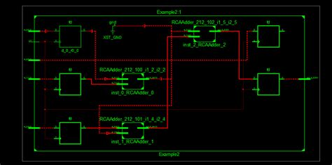Xilinx Offer Letter order paper writing help 24 7 d0 thesis