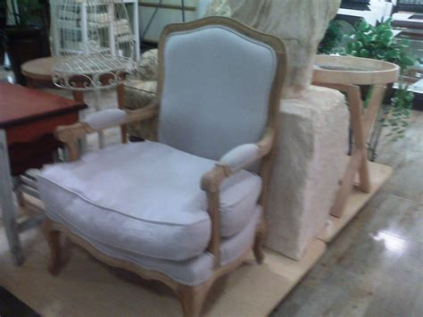 just in dreamy bleached wood furniture at home goods store