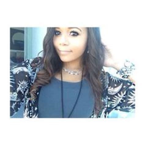 quick and easy hairstyles krazyrayray 1000 images about krazyrayray on pinterest youtube