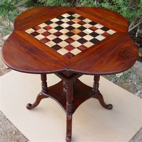 checkers chess table 1000 images about chess set on chess