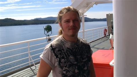 alaskan bush people brown family faces pfd fraud charges 1000 images about alaskan bush people